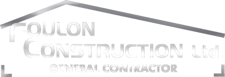 Foulon Construction