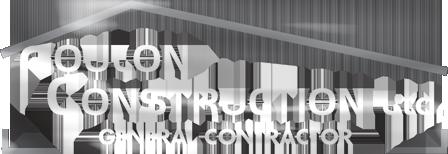 Foulon Construction